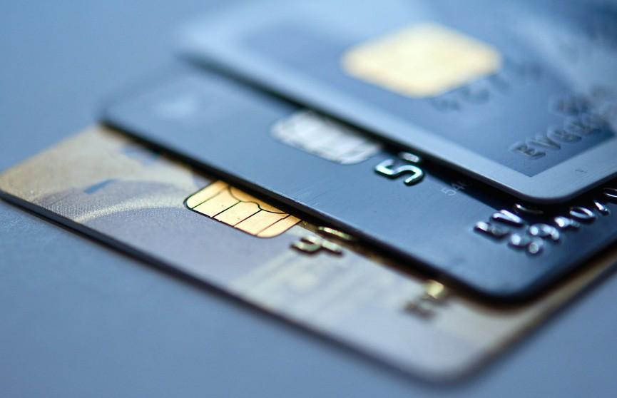 Мужчина сообщил «сотруднику банка» данные банковской карты и лишился Br6,5 тыс.