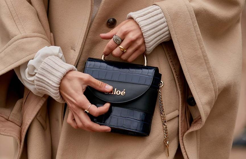 Полный гид по трендам сумок на весну и лето-2020, чтобы быть самой модной