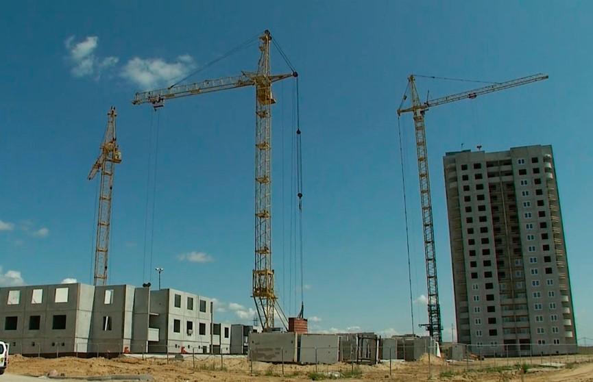 Какие дома в Минске попадут под снос и что их владельцам предлагают взамен?