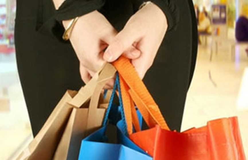 Срок гарантийного ремонта увеличен до 30 дней. Изменения и дополнения в «Закон о защите прав потребителей» вступают в силу