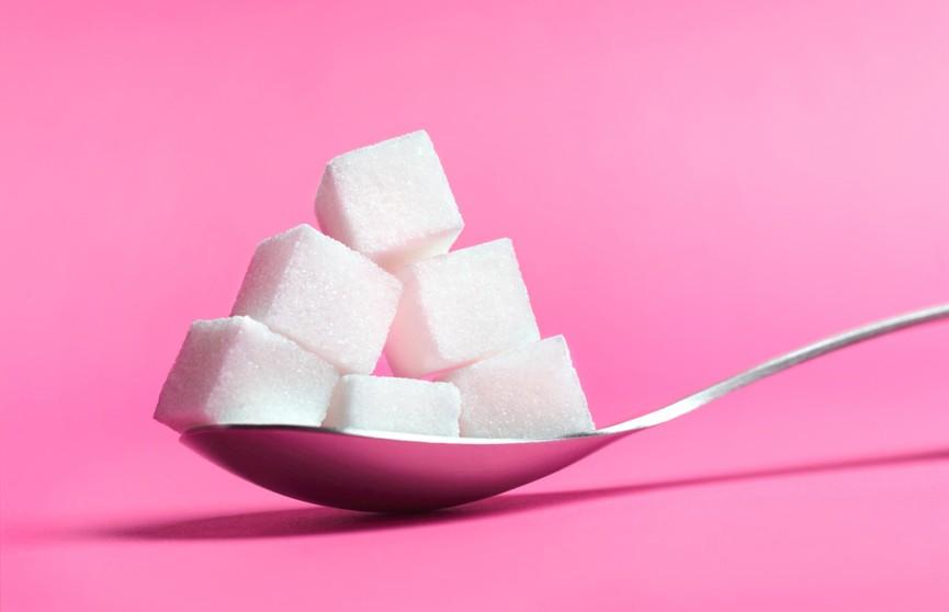 Полезнее и слаще. Врач перечислила безвредные заменители сахара