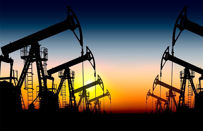 ОПЕК прогнозирует самое серьезное падение спроса на нефть в истории