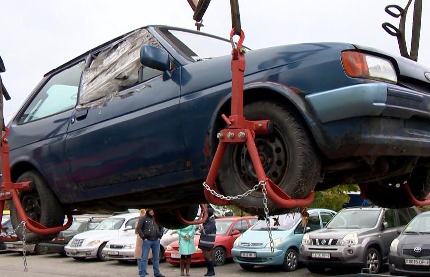 На обсуждение попал новый проект закона «О дорожном движении». Что сделает белорусские дорогие безопаснее?