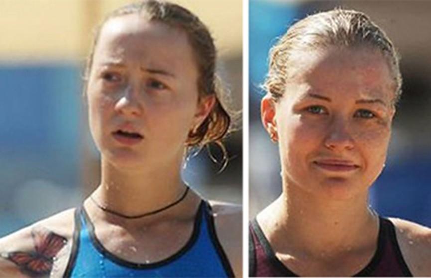 Белоруски завоевали золото чемпионата Европы по современному пятиборью