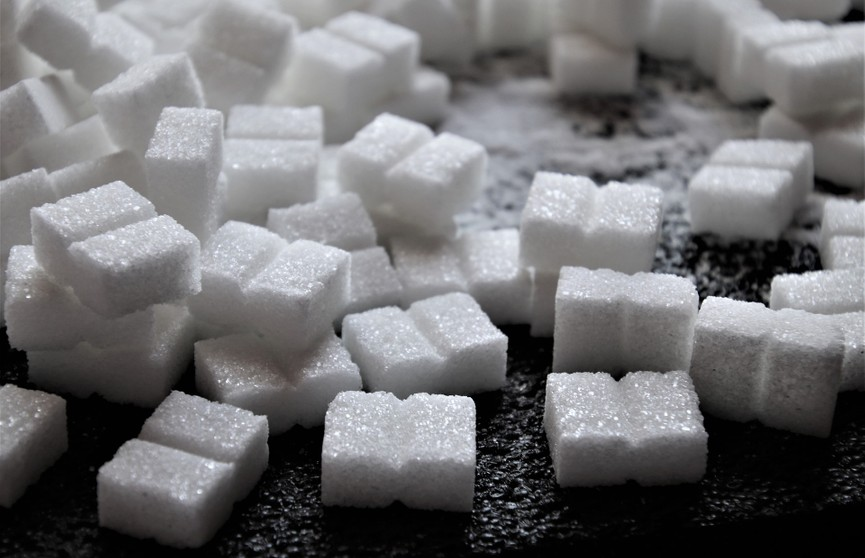 «Свеклы хватит до конца декабря»: директор Жабинковского сахарного завода прокомментировал ажиотажный спрос на сахар
