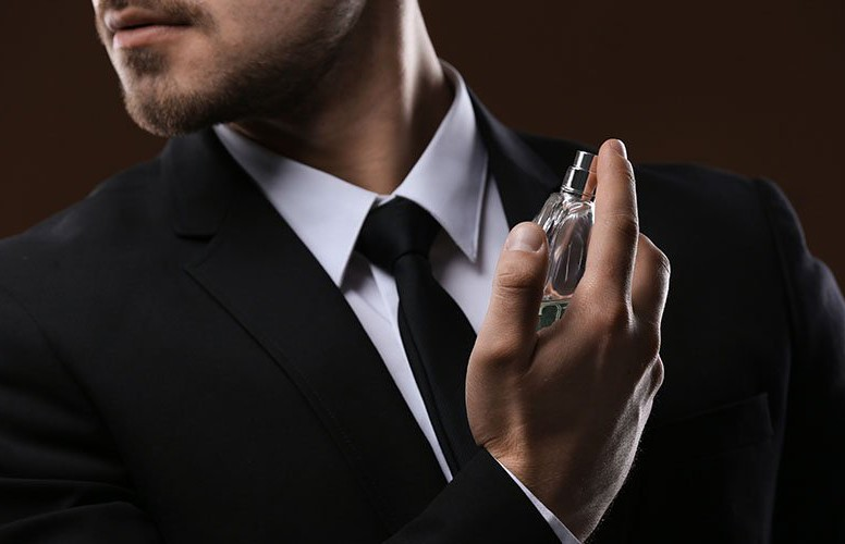 Как выбрать аромат для мужа, чтобы он ему понравился