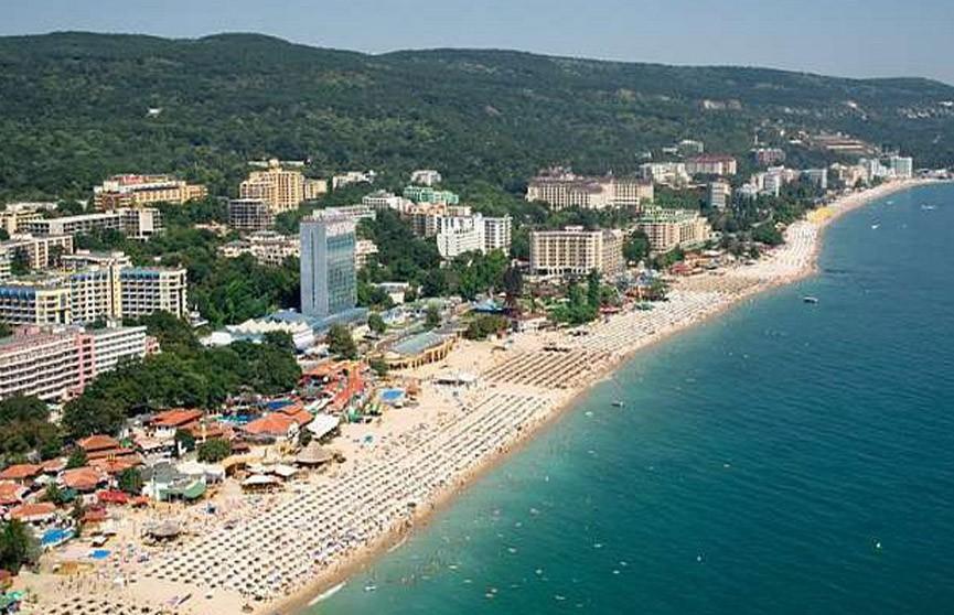 Болгария ужесточает визовый режим с 1 августа