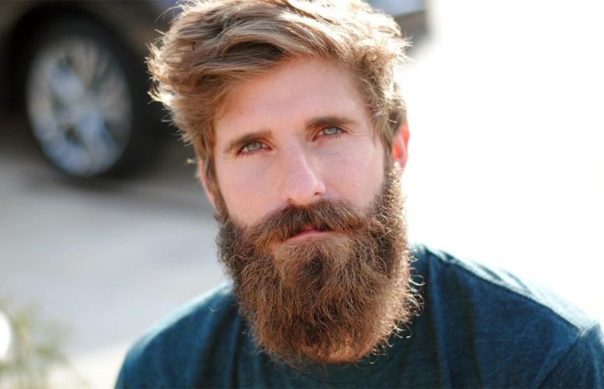 Лучших бородачей города и района выберут в Вилейке