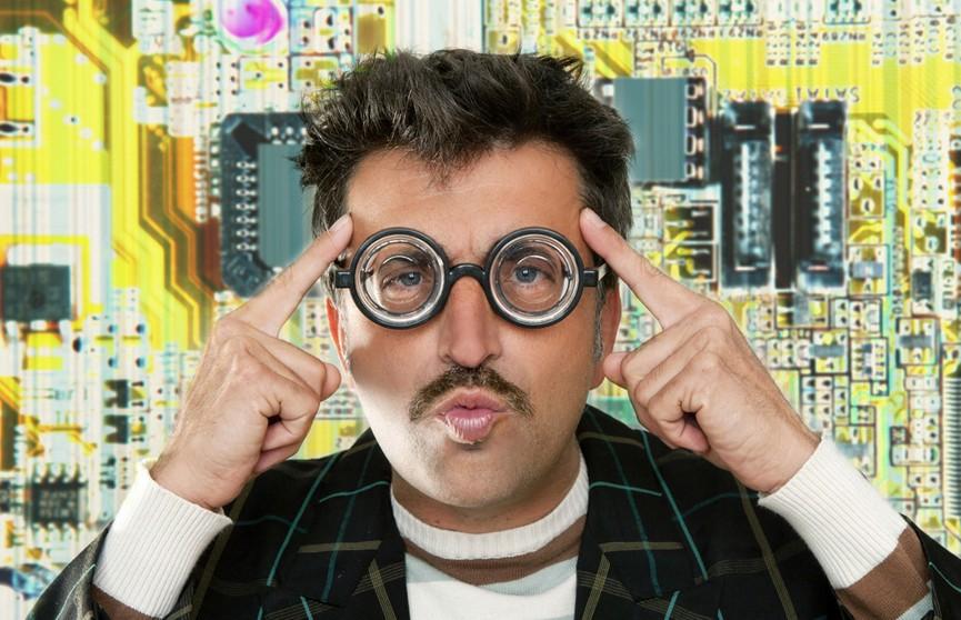 «Я у мамы инженер!»: 10 необычных изобретений, которые вызывают только смех. Вы только посмотрите на 7-е фото!