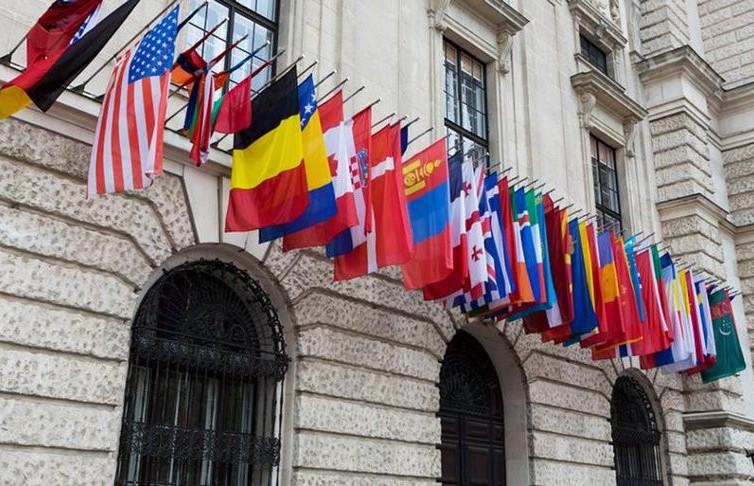 ОБСЕ готова направить своих представителей в Нагорный Карабах