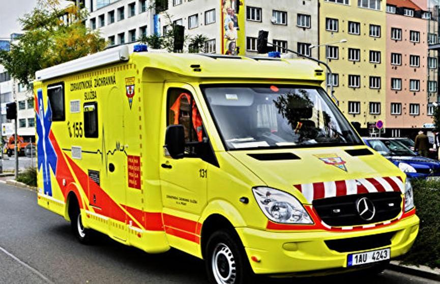 Взрыв метана на шахте в Чехии: есть жертвы, 10 человек ранены