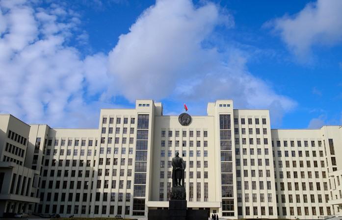 Крутой: Правительство рассматривает комплекс мер для поддержки бизнеса на фоне коронавируса