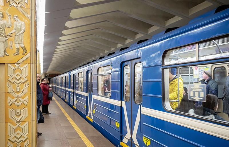 Расписание общественного транспорта в Минске и начало занятий в вузах изменится из-за коронавируса