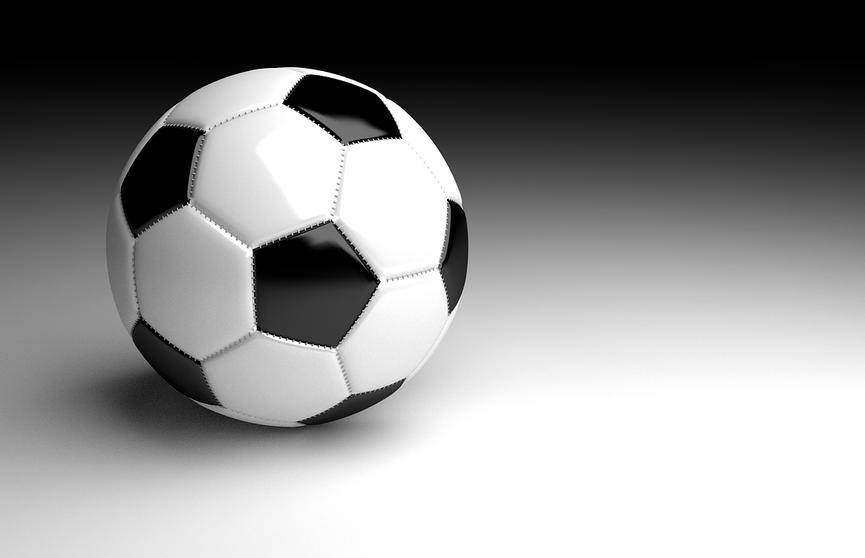 Чемпионат Европы по футболу: сборные Венгрии и Франции сыграли вничью