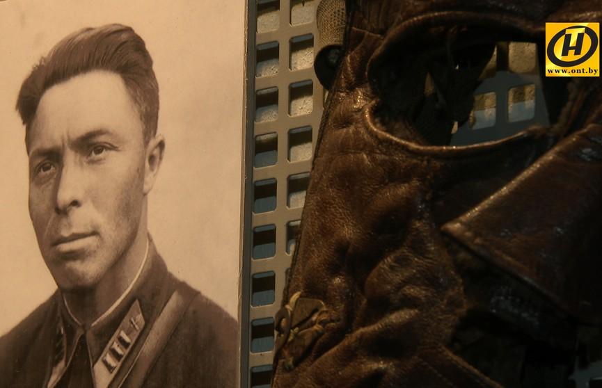 Знаковые экспонаты и невероятные истории – в музее истории Великой Отечественной войны
