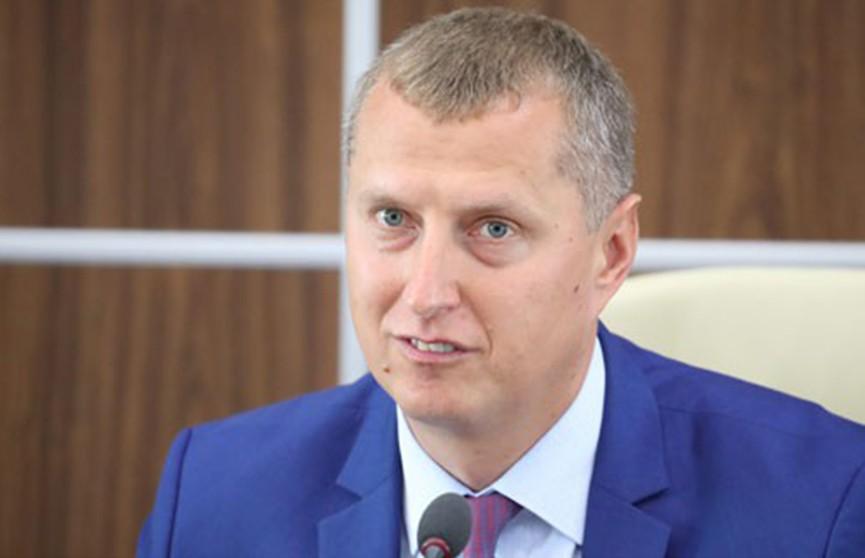 Минск и Москва согласовали концепт дальнейших действий по выработке предложений об интеграции в СГ
