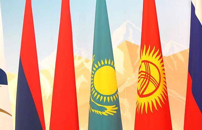 Лукашенко: восприятие текущей ситуации в большинстве стран начинает кардинально меняться