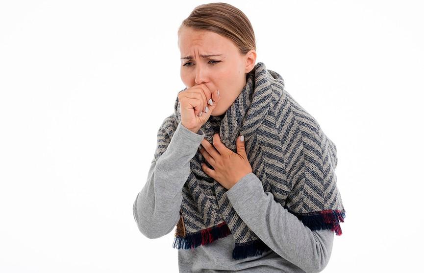 Названо частое осложнение у переболевших коронавирусом