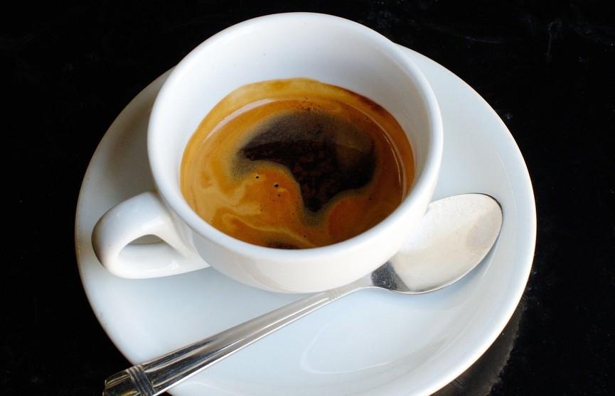 Эспрессо могут внести в список всемирного наследия ЮНЕСКО