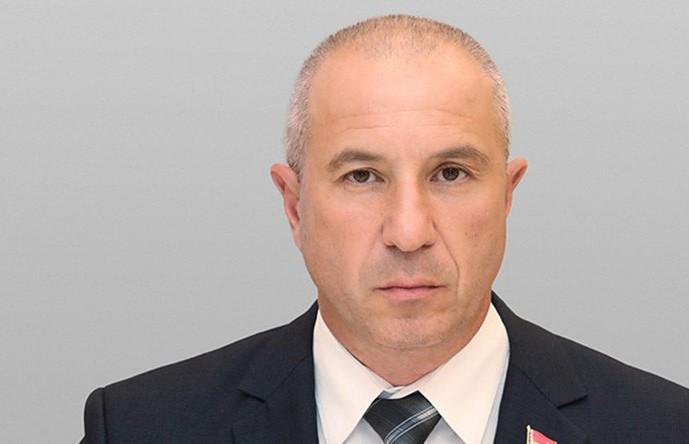 Караев: МВД продолжает идентифицировать участников массовых беспорядков