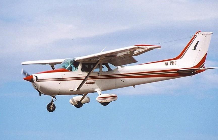 Пропавший с радаров легкомоторный самолёт нашли в Канаде: погиб пилот