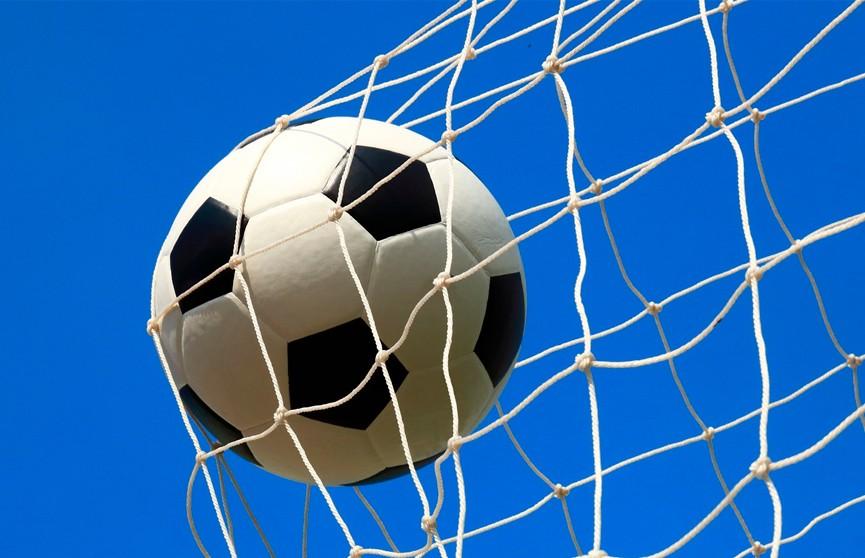Белорусская федерация футбола подаст заявку на проведение Суперкубка УЕФА в 2023 году