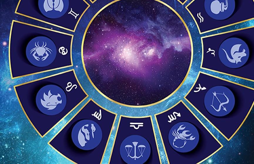 Мужчины этих знаков зодиака самые желанные! Есть ли среди них вы?