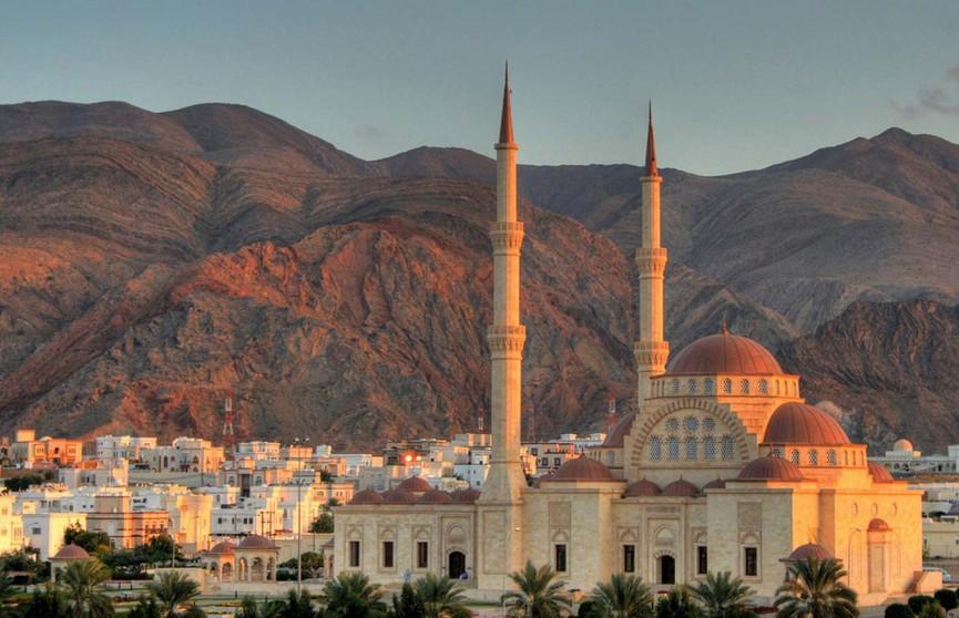 Дни белорусской культуры пройдут в Омане