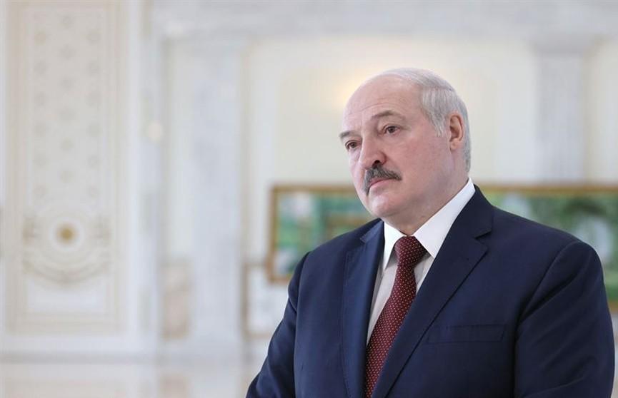 «Это кровавые деньги»: Лукашенко – о сборах и «собирателях» денег для ветеранов