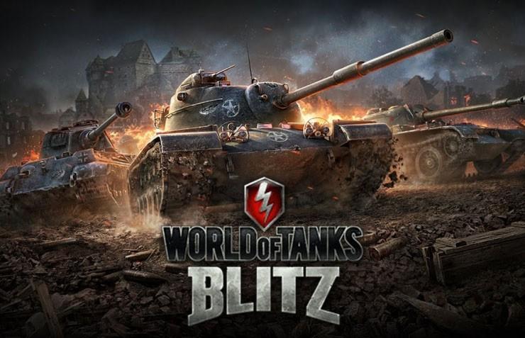 100 тысяч долларов и звание лучших «танкистов». Чемпионат мира World of Tanks Blitz в третий раз пройдёт в Минске