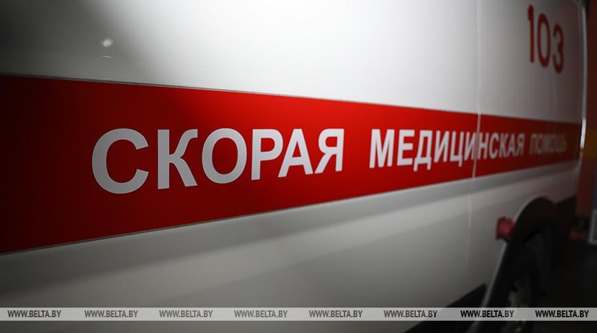 13-летний мальчик погиб в Минске из-за электротравмы