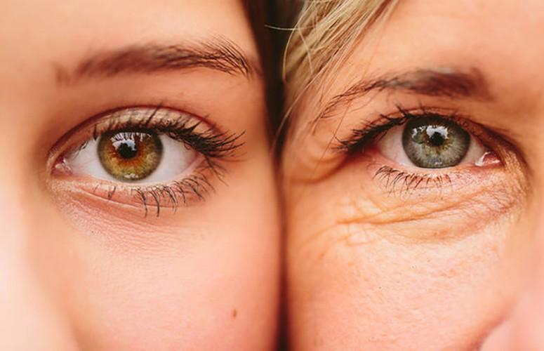 5 ошибок в уходе за кожей, которые ускоряют процессы старения