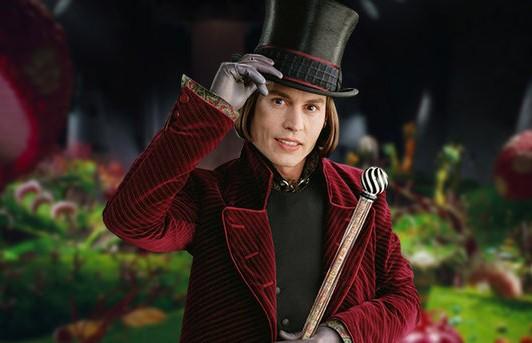 Warner Bros. снимет приквел повести «Чарли и шоколадная фабрика» к 2023 году