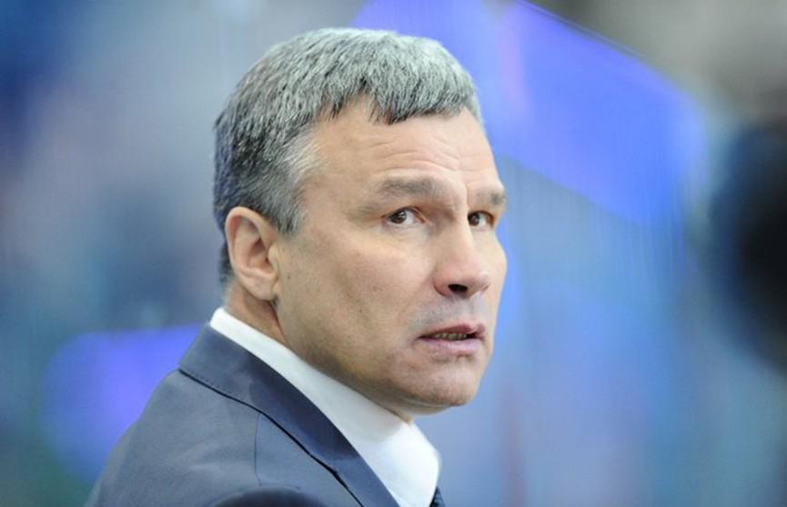 Андрей Сидоренко определился с составом на предстоящий сбор: вызвано 28 игроков