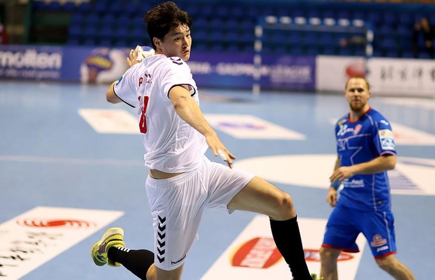 БГК разгромил «Пекин» в первом матче 1/8 финала SEHA-Лиги