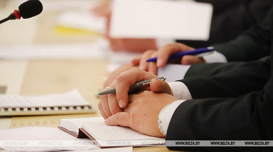 Перечень видов деятельности для самозанятых предлагают расширить в Беларуси