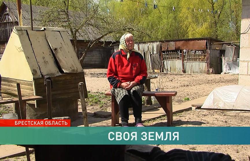 Давид-Городок после аварии на Чернобыльской АЭС считался «грязным» районом, но теперь город живёт и полноценно работает