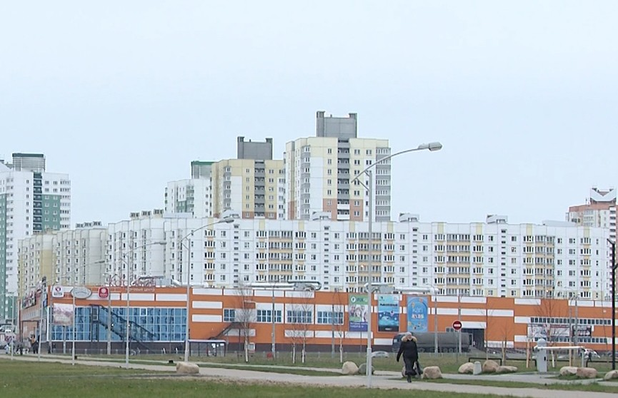 Проект указа об ипотеке будет представлен на рассмотрение Президенту