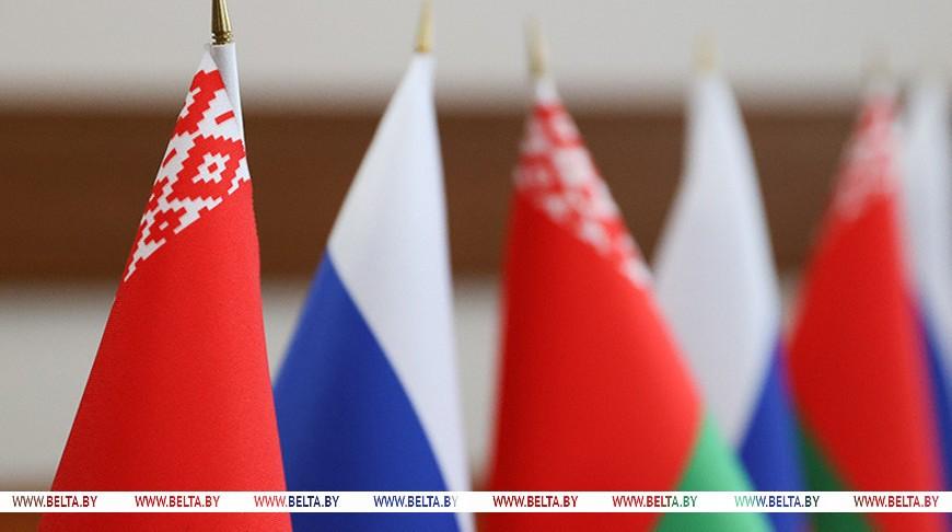 Объем кредитной поддержки Беларуси со стороны России составит более $600 млн до конца 2022 года