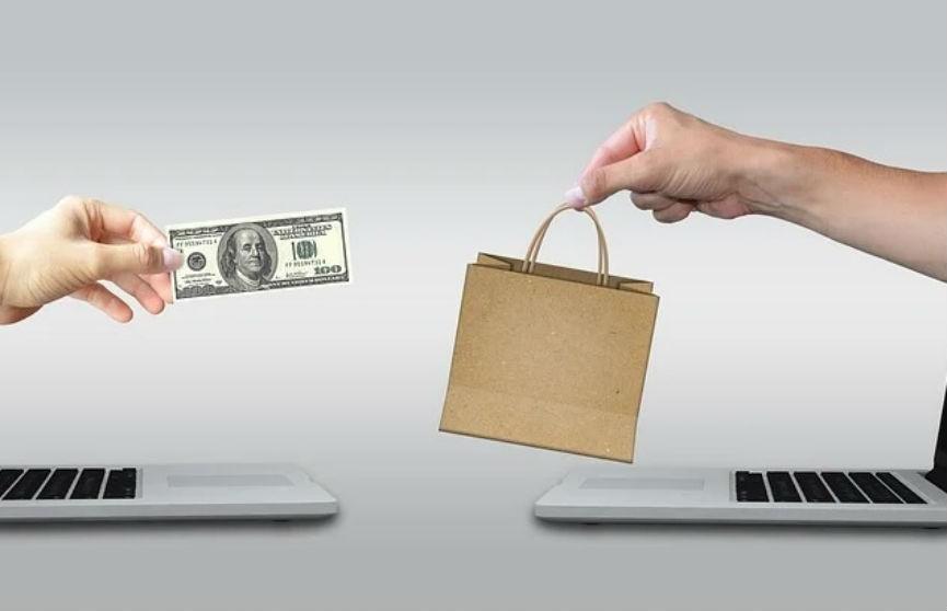 Как безопасно делать покупки в интернете, рассказал эксперт