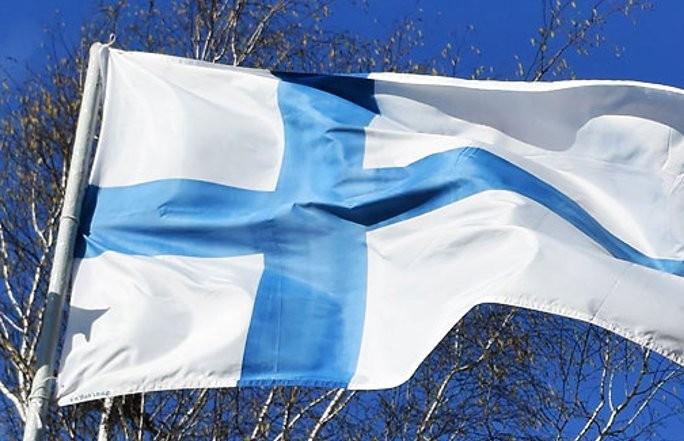 Александр Лукашенко поздравил президента Финляндии Саули Ниинисте с Днем независимости