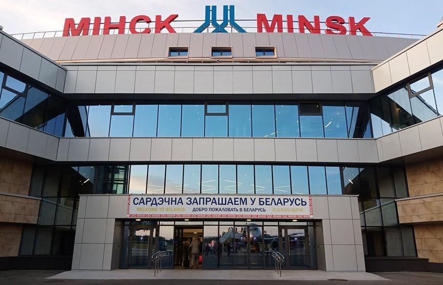 Возвращение белорусов из Литвы и литовцев из Беларуси из-за коронавируса обсудили главы МИД двух стран