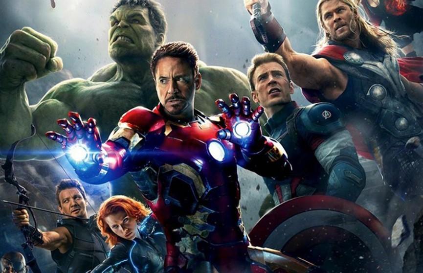 Назвали гонорары «Мстителей». Спойлер: Marvel очень щедра