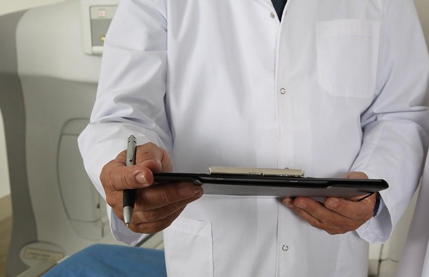 Количество жертв коронавируса в Китае увеличилось до 2943 человек