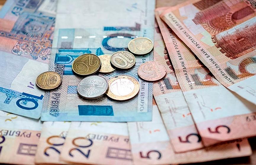 Минимальная зарплата с января 2019 года составит 330 рублей