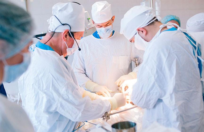 Почему белорусская система здравоохранения оказалась эффективней европейской?
