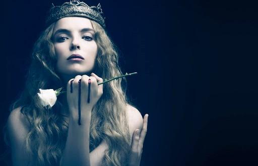 Топ-3 сериалов о королевах Англии, изменивших ход истории