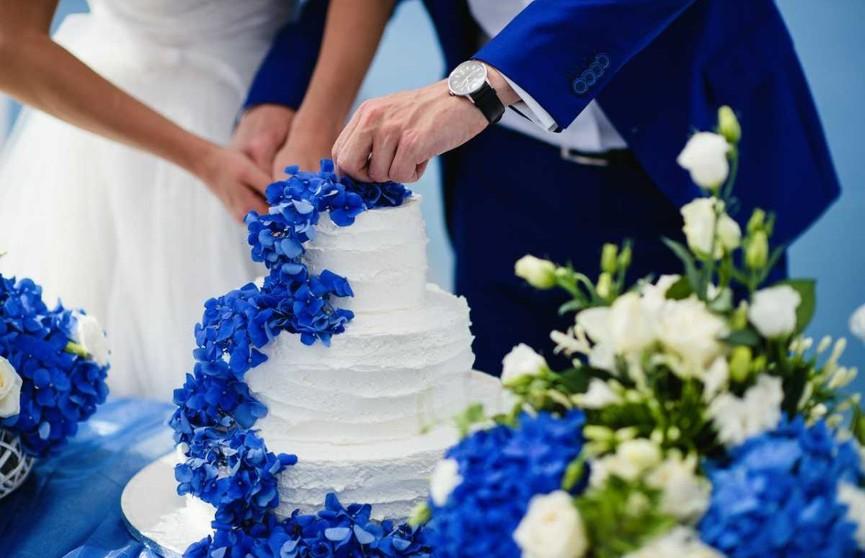 Роза Сябитова рассказала, что запрещено и нужно делать во время свадьбы
