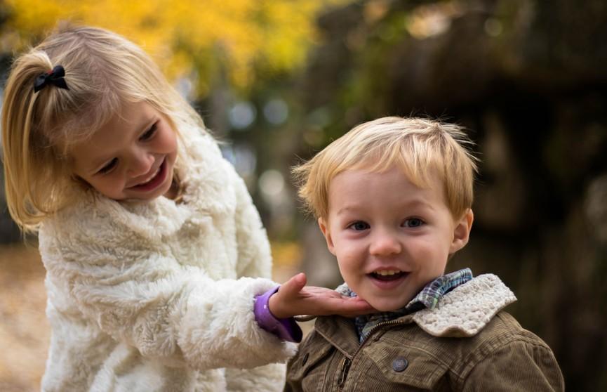 Названы самые популярные имена для детей в Беларуси за 2020-й год