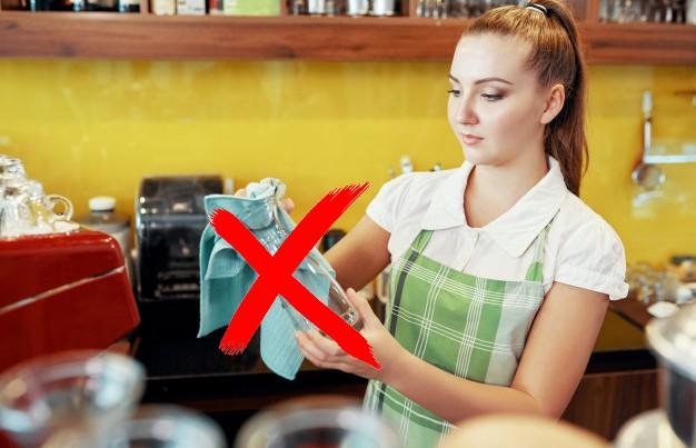 5 опасных бытовых привычек, которые ежедневно ставят под угрозу ваше здоровье